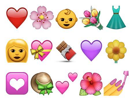 flower design emoji flowers emoji clipart explore pictures