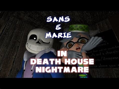 death house game full download gmod death house