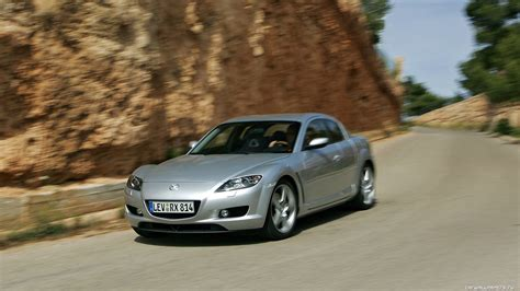 mazda rx 8 wallpaper wiring diagrams repair wiring scheme