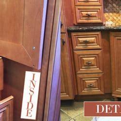 Ls Plus Las Vegas by Cabinets Now Plus 31 Photos 19 Reviews Flooring