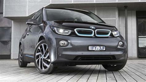 bmw i3 94ah electric car 2016 review pictures auto express bmw i3 94ah electric vehicle 2016 review snapshot
