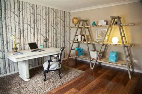 Home Office Ideas Eclectic 9 Home Office Design Ideas Youramazingplaces