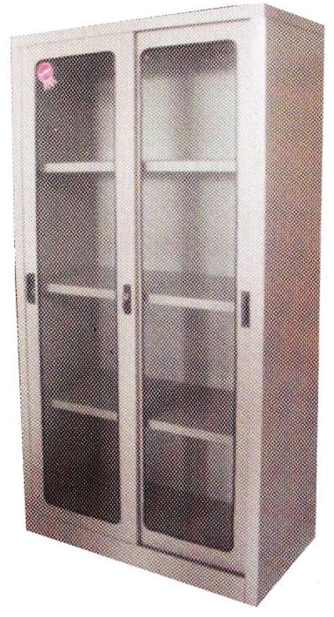 Daftar Rak Cd lemari arsip daiko cd301 daftar harga furniture dan
