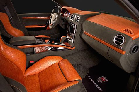 custom car upholstery upholstery ideas on pinterest luxury cars interior car