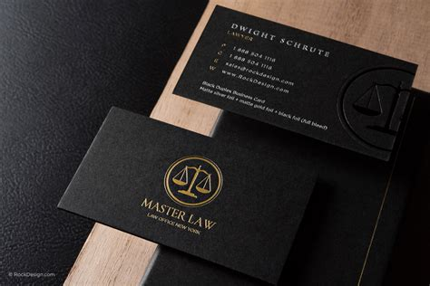 business card lawyer template psd free lawyer business card template rockdesign