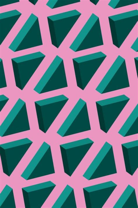 green pattern pinterest pinterest the world s catalog of ideas