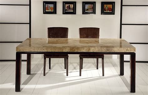 Livingroom Chair Stone Top Dining Table Cool Hd9a12 Tjihome