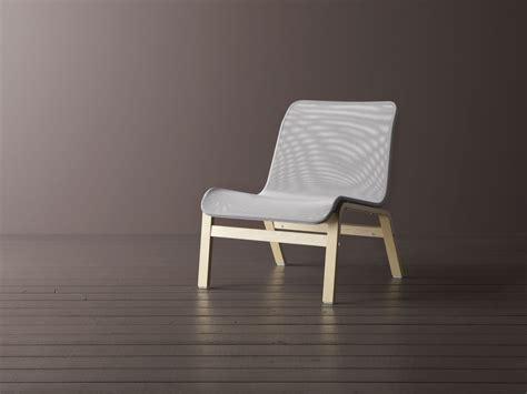 ikea ektorp fauteuil grijs grijze fauteuil ikea ikea ruilen ruilen ikea fauteuil
