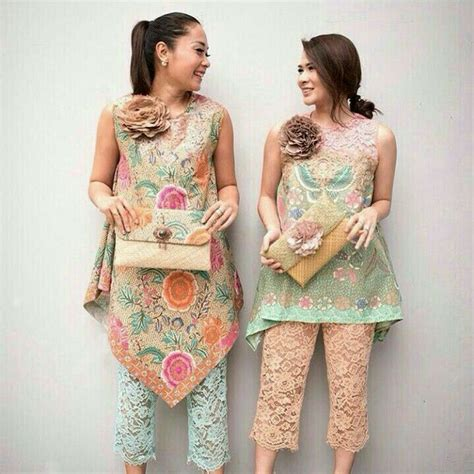 Dress Batik Modern Cut Batik Dress Batik Murah Kantor Cewe 588 best batik tenun ikat images on batik dress batik fashion and ethnic style