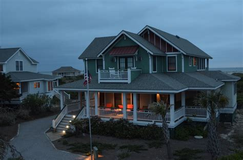 pinterest houses beach house my photography pinterest