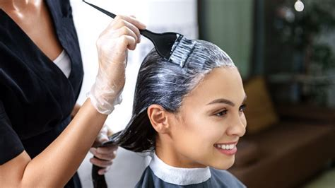 haircuts you ll be asking for in 2018 haircuts you ll be asking for in 2018