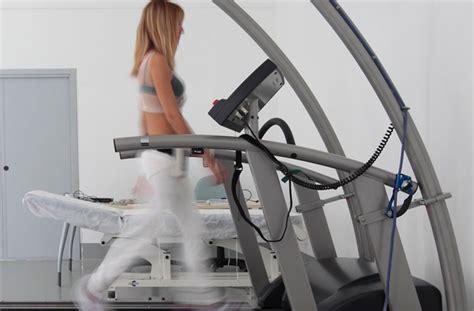 pneumologia pavia centro di medicina sportiva voghera pavia universit 224