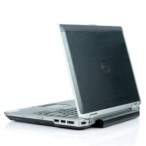 Dell Latitude E6430 I7 dell latitude e6430 laptop i7 3540m 4gb 160gb win 7 pro 1 yr wty b v aaw ebay