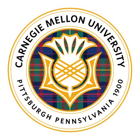 cmu colors logos colors and type marketing communications