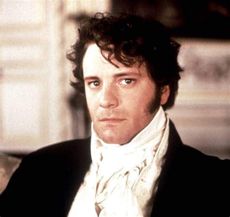 10 reasons why mortal men will never match Colin Firth's ... Colin Firth Pride