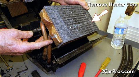 best car repair manuals 2006 kia spectra5 spare parts catalogs 2003 kia spectra repair manual free