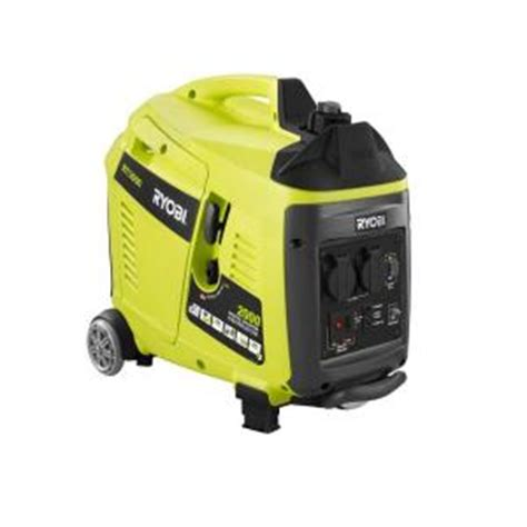 honda generator vs other brands page 1