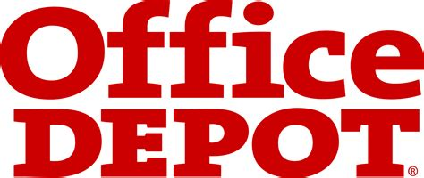 Home Design Software Office Depot office supplies stationery and furniture from viking