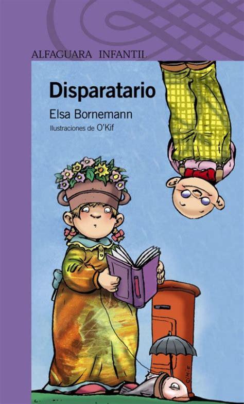 libro el destino de diez socorro diez elsa bornemann pdf blogsevery