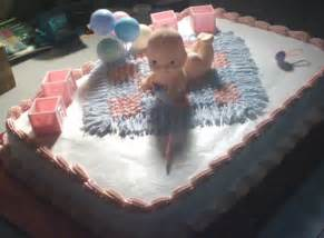 baby shower pastel de cobija para babyshower baby