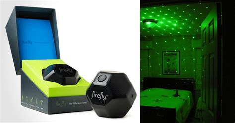 cool buy firefly laser l cool sh t you can buy find cool