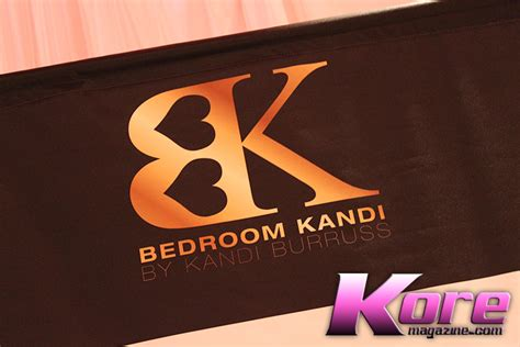 bedroom kandi logo an inside look at bedroom kandi kandi burruss premier