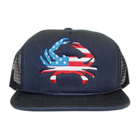 Topi Trucker From Is Temporary Hatshop hat route one apparel