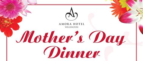 s day dinner and a s day dinner wellington eventfinda