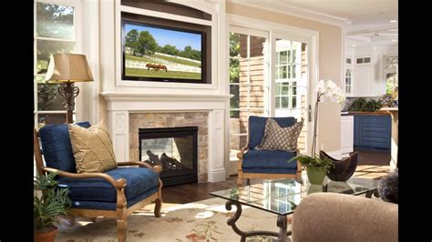 living room vs family room living room vs family room capecaves com