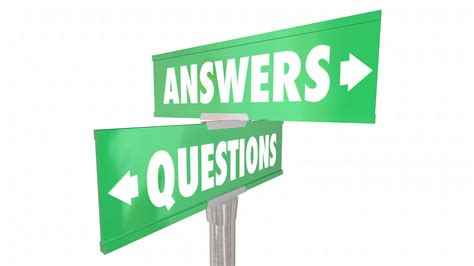 questions and answers question and answer animation www pixshark images