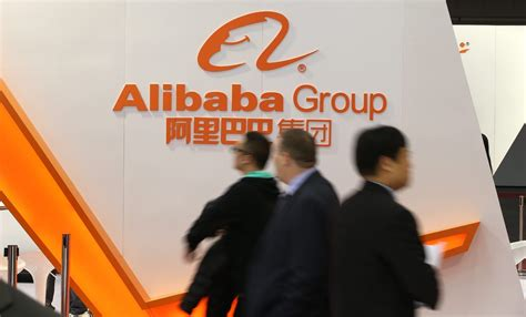 alibaba leadership alibaba to build global platform beyond china chicago