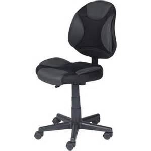 Desk Chair With Lumbar Support Z Line Design Zl1001 01tcu Desk Chair With Lumbar Support
