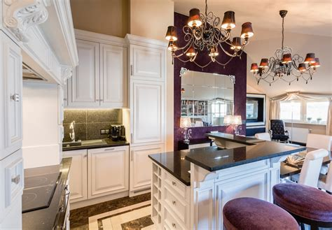 kitchen island area 79 custom kitchen island ideas beautiful designs