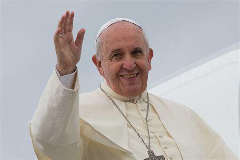 Papa Francesco papa francesco il 20 aprile il santo padre sar 224 in puglia