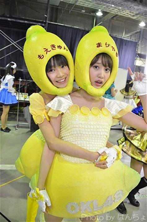 Photo Goto Moe Akb48 akb48 images suzuki mariya and goto moe wallpaper and