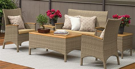 outdoor patio furniture stores patio lawn garden clearance store patio