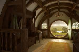 hobbit home interior wallpaper art hobbit lord of the rings lord of the rings hobbit width wallpapers rendering