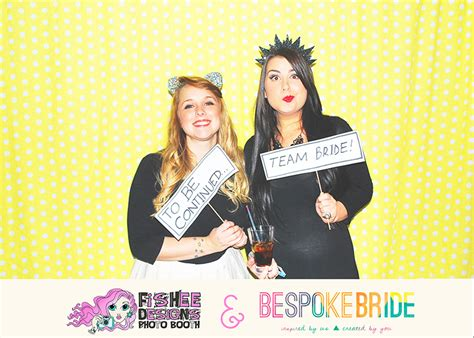 photo booth fun a weekend of weddings fishee designs support fishee designs new photo booth full of glitter and