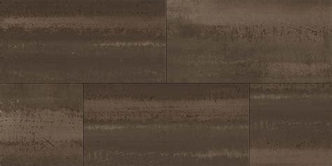 The Bronze Porcelain Collection   Pono Stone   Glass Tiles