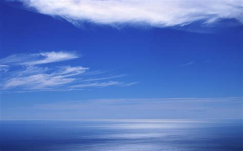 blue sky wallpapers hd wallpapers