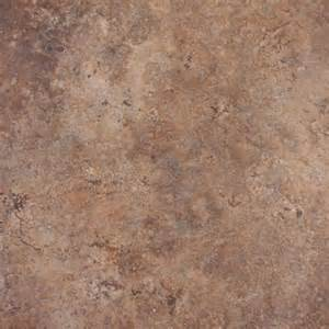 trafficmaster 12 in x 12 in shasta resilient vinyl tile flooring 30 sq ft case 53112c