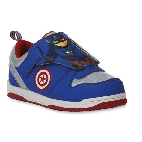 kmart athletic shoes leather sole athletic shoes kmart