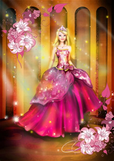 barbie princess images barbie princess charmschool hd barbie princess charm school images lovely blair wallpaper