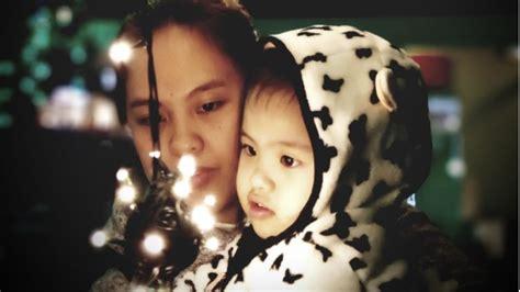 kenangan momen natal   kecil  tak terlupakan termasuk nonton film home