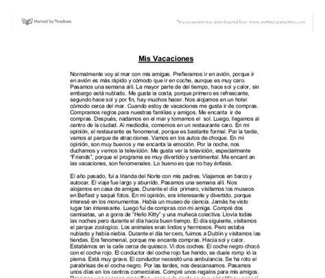 mis thesis topics essay topics mis vacaciones docoments ojazlink