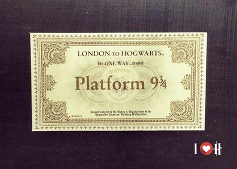 lettere d testo lettera di hogwarts personalizzata ilovehogwarts