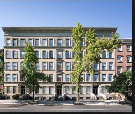 Apartments In Island No Fee Manhattan Apartment Rentals No Fee
