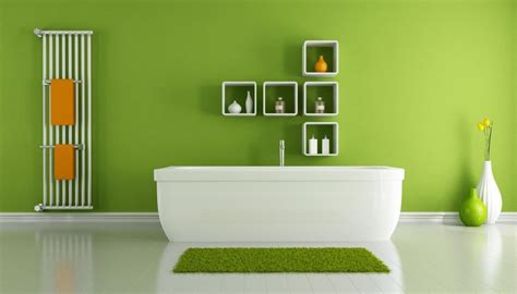 Bathroom Colors With No Windows Modern Bathroom Colors Decobizz