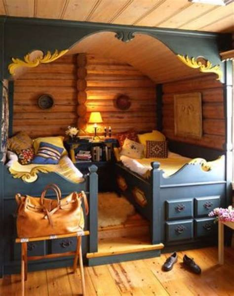 fantasy bedroom fantasy bedrooms for kids barnorama
