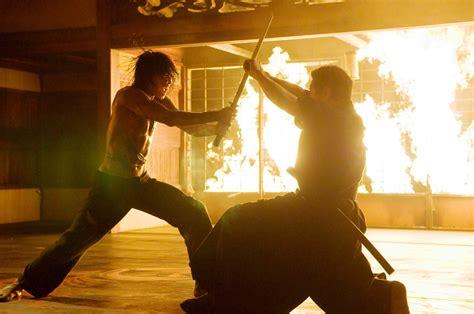 film de ninja assassin complet ninjas ninjas ninjaaaaaas threat quality press